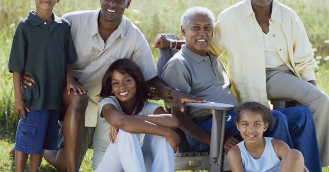 Vilken relation har jag till min dotter-in law farfar?