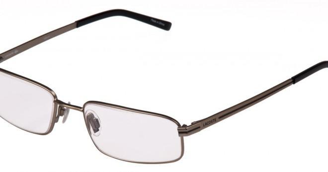 Vem uppfann glasögon?