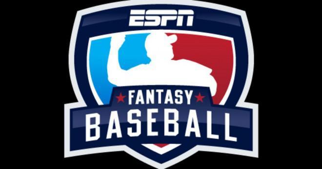 Ryan Braun och Kevin Correia för Clay Buccholz och Mark Teixidó min LM godkänt denna handel eftersom han var på den sidan som fick Braun är detta en rättvis handel för fantasy baseball?