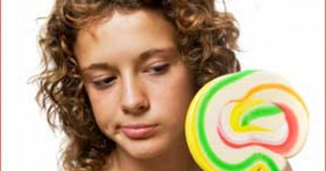 Hur många kalorier har svettningar burn?