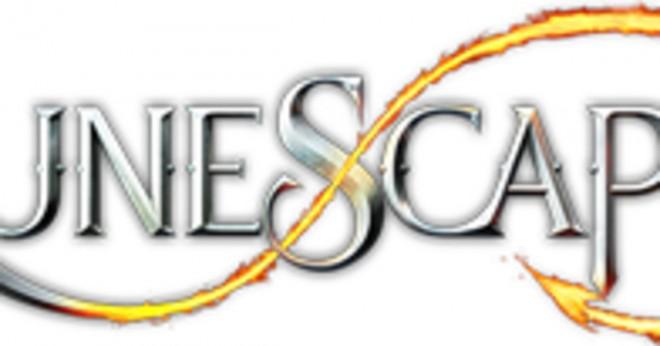 Vad är den maximala mängden pengar i rune scape?