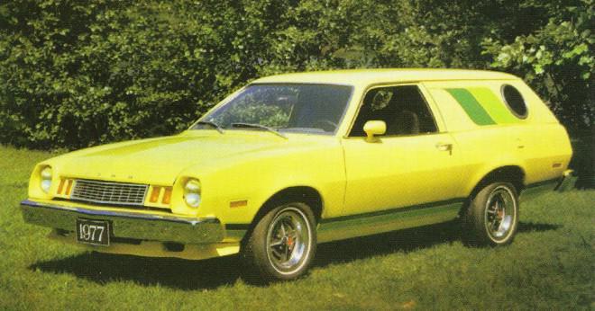 Vilket var den högsta hastigheten för opel 1900 vagn 4-cylindrig 75HP 1973?
