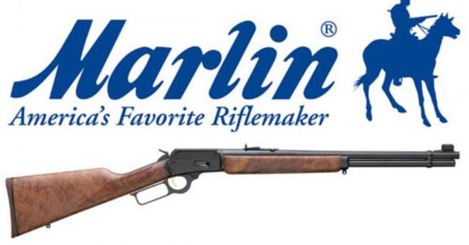 Är det möjligt att en Marlin modell 93 med seriell 36xx gjordes före 1883 som Brophys lista antyder?