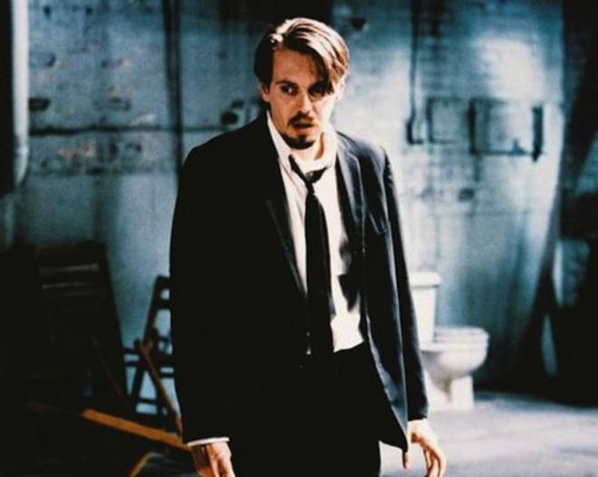 Rösterna i Reservoir Dogs: var är de nu?