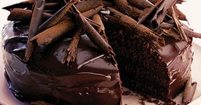 Hur får man bort av cravings för choklad?