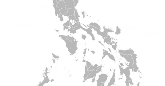Hur säger man Grattis i Pangasinan?