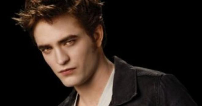 Kristen Stewart Robert Pattinson dating bekräftat