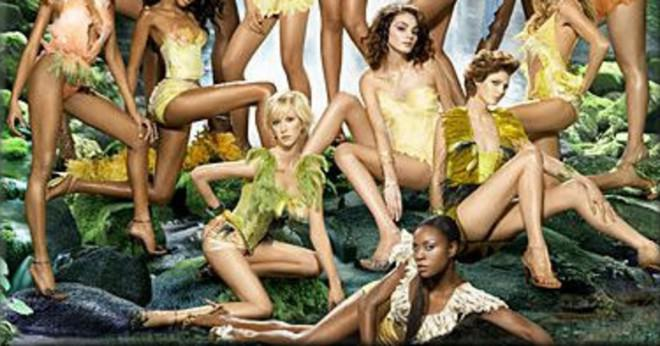 Kim Kardashian modellering naken mycket vacker Teen sex video