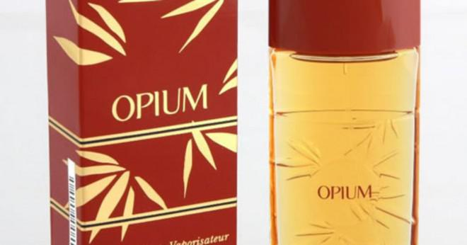 göra egen parfym eterisk olja