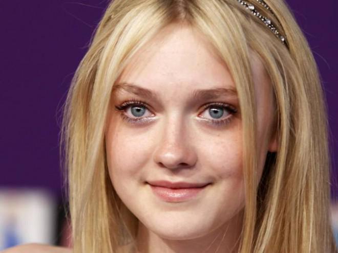 Mini-miljonärer: Hollywoods rikaste barn stjärnor