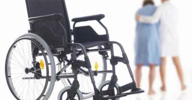 Hur förlänger du Korttidsboende funktionshinder?