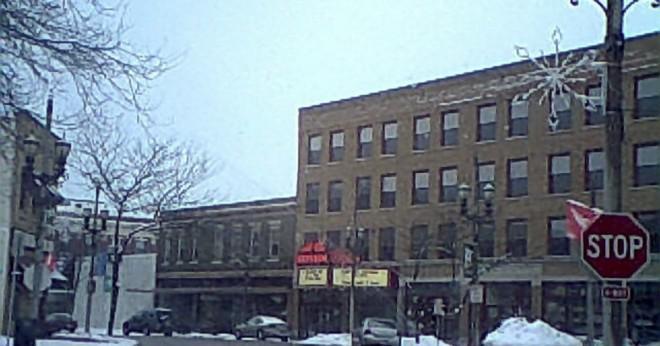 Vad är värdet av en 1886 skolan klocka från Lakeside gjuteri i Chicago?