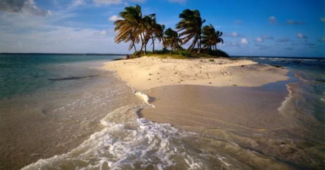 Vad är typ av regeringen i Anguilla?