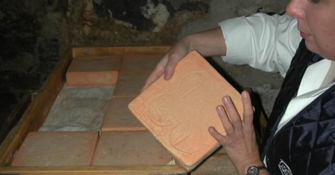 Vilken ost kan användas istället för taleggio?