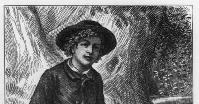 Astoria Greengrass nämns i böckerna?