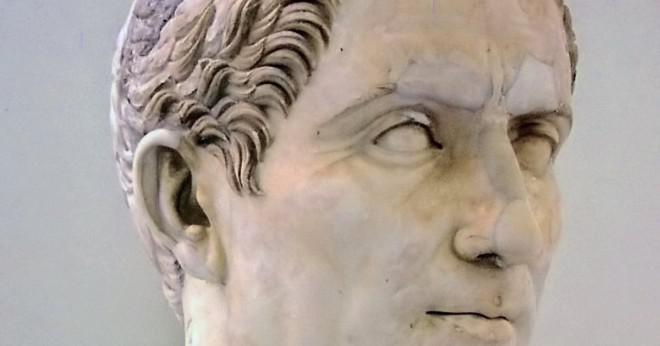 Vad har den romerska republiken namn folk erövrade landområden och vilka länder de erövra?