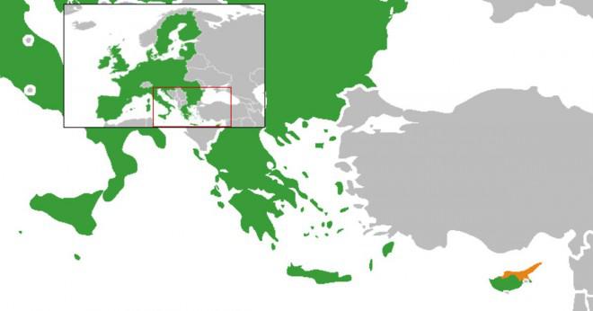 Varför inte Turkiet vill ansluta sig till EU mer?