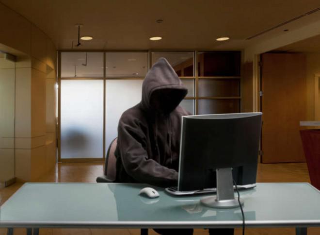 8 sätt att förhindra bedrägerier i ditt företag