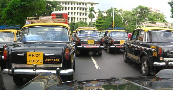 Var online kan jag få en billig taxi försäkring?