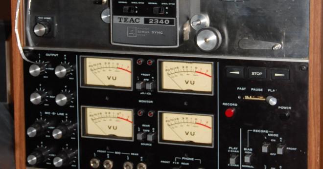 2 gränssnitt kan användas i pro tools inspelning?