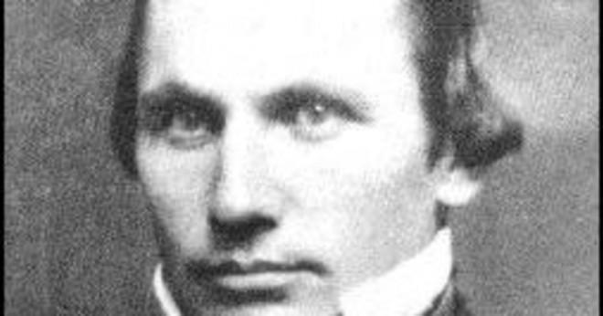 Vad var Jeb Stuart Smeknamn?
