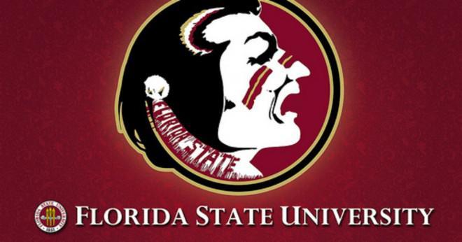 Vem är de berömda University of North Florida alumni?