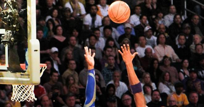 Hur många ringar vann Kobe?