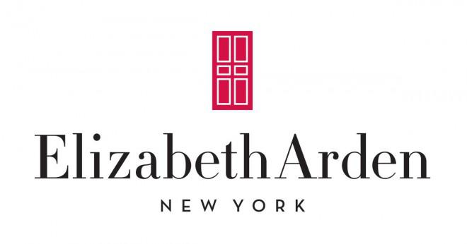 Där tillverkas Elizabeth Arden parfym?