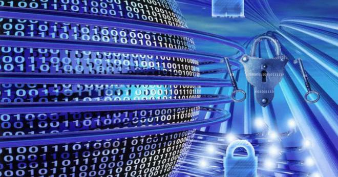 Hur bädda in en offentlig nyckel i ett digitalt certifikat skyddar det från bedragare?