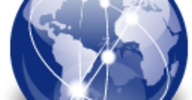 Vad är nackdelarna med e-handel för kunder?