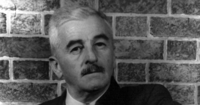 """Vad är temat för """"Två soldater"""" av William Faulkner?"""