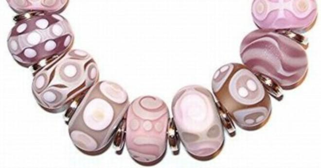 vad är swarovski kristaller