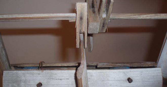 Vad är ursprunget till den vindsnurra leksaken?
