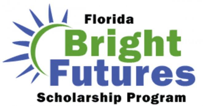 Vad GPA som krävs för att gå vid university of Miami?