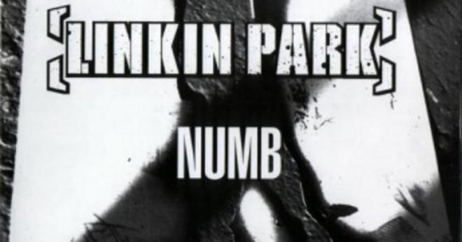 Vem skriver Linkin Park låtar och vad handlar de om?