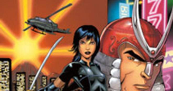 Vad är den största G.I. Joe samlingen?