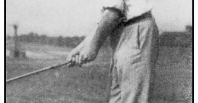 Vad golfare har vunnit mest PGA-turneringar?