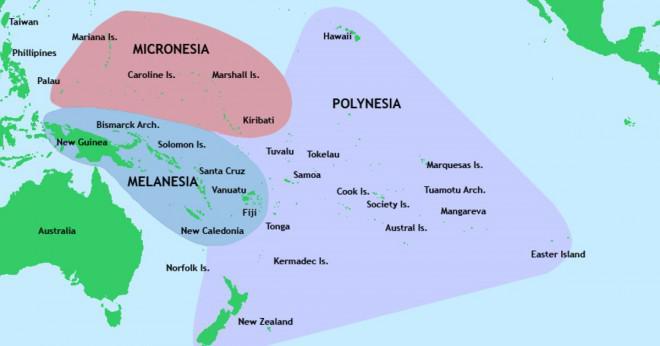 Vilka är några kända personer från Tuvalu?