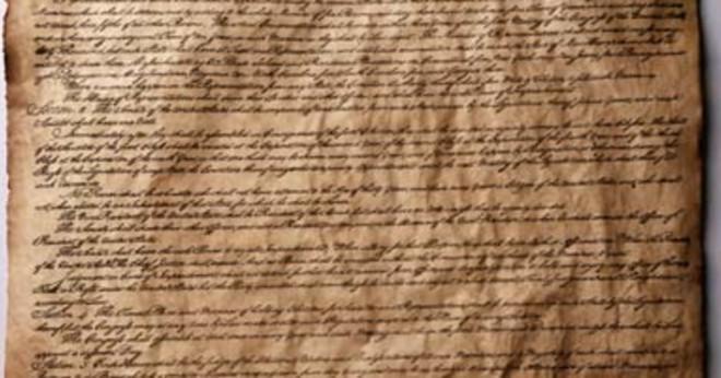 Vad ändringsförslag upphävdes förbudet?