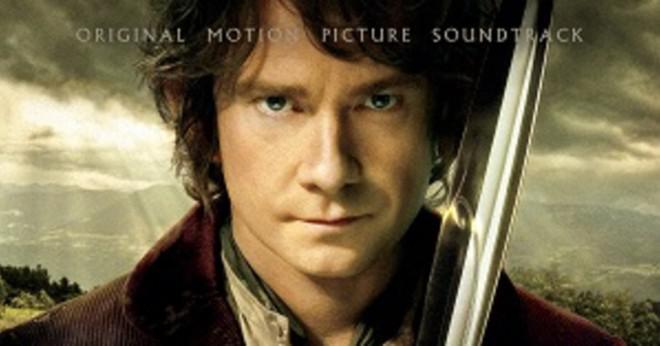 """Var hittar du """"The Lord of the Rings"""" filmer som är bättre än de av Peter Jackson?"""