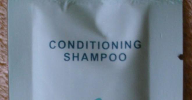 Där kan du köpa flex balsam och schampo?
