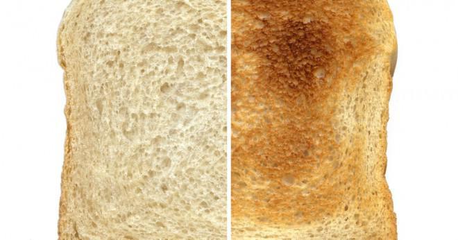 1 skiva bröd kcal