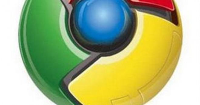 Hur får man gratis robux använder Google Chrome?