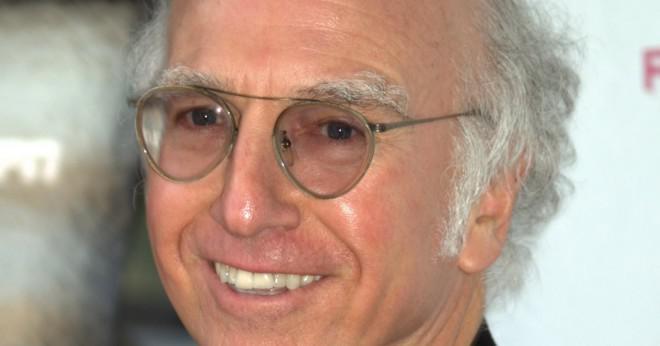 Hur mycket pengar var George Steinbrenner värde?