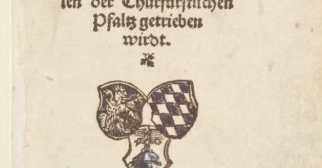 Vad sent medeltida universitet fokuserar på?