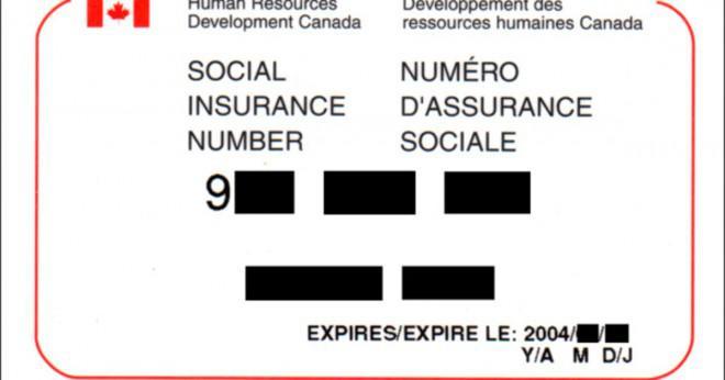 Vad innebär det att vara socialt friska?