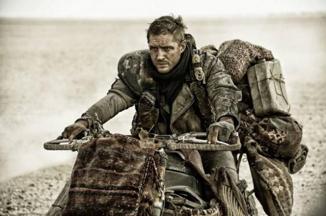 13 filmer som kommer att vara absolut bomber 2015