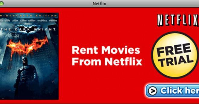 Kan du få Netflix på en samsung bd-p1500?
