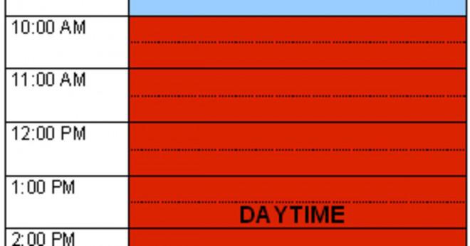 Om det är 10: 00 i London vad är klockan i Singapore?