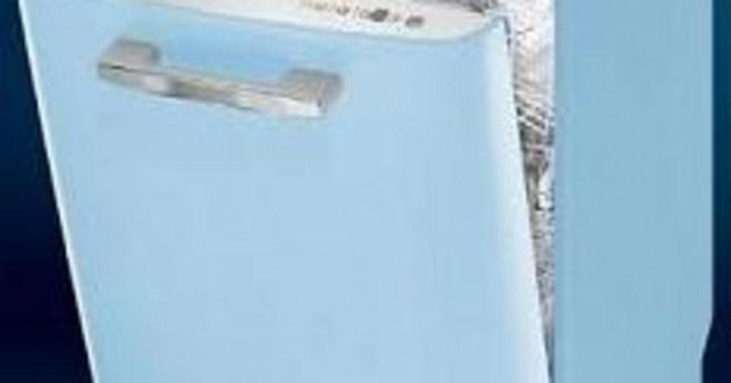 Kan du installera en ny kran med ett extra spray utlopp och Använd diskmaskin vent hål i diskhon därmed ansluta diskmaskin avloppet direkt till förfogande?